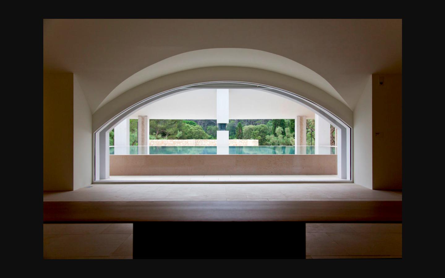 Conseil en création de site - Green Latitudes - Photo intérieur - In blossom
