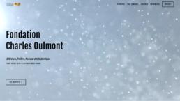 squarespace-refonte-fondation-oulmont-inblossom