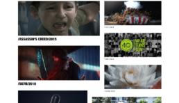 mornet-landa-creation-de-site-web-inblossom